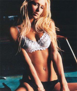 Paris Hilton - 29